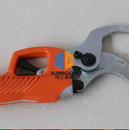 电动果树修枝剪的优点您了解多少?